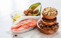 Người bị đau dạ dày nên ăn gì để tránh các cơn đau tái phát?