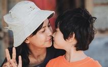 Hạnh phúc của mẹ: chiếu đúng ngày phụ nữ