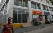 Vụ xiết nợ chung cư Khang Gia Tân Hương: Ngân hàng nói chủ đầu tư bất hợp tác