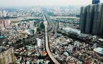 TP.HCM lý giải nguyên nhân lùi tiến độ metro số 1 đến năm 2021