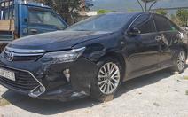 Đề nghị kỷ luật 3 thẩm phán vụ ôtô gây tai nạn rồi bỏ mặc nạn nhân