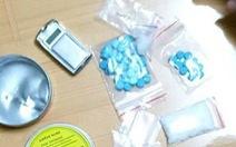Lần đầu tiên Việt Nam có phác đồ cai nghiện ma túy tổng hợp