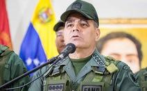 Venezuela điều động quân đội bảo vệ an toàn lưới điện