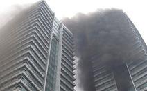 Trong 74 cơ sở kém an toàn cháy nổ ở Hà Nội có 8 trường mầm non