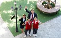 Những điểm mới trong phương thức tuyển sinh của ĐHQT Hồng Bàng