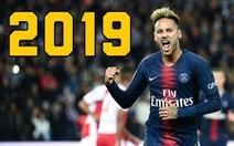 Real Madrid chấp nhận chi 350 triệu euro để mua Neymar