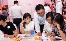 Nhiều cơ hội cho bất động sản Bình Phước