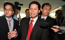 Đại sứ Lê Quý Quỳnh: Việt Nam đã nỗ lực bảo hộ công dân Đoàn Thị Hương