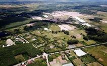 Thanh tra Chính phủ: Thất thoát hơn 104 tỉ ở dự án Sài Gòn Safari