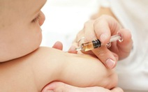 Nhà khoa học Chile tìm ra vaccine chống virus hợp bào hô hấp
