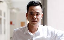 ĐH Duy Tân tuyển sinh ngành tiếng Trung năm 2019