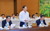 Giải thể một số xã làm sân bay Long Thành, thành lập TP Long Khánh