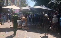 Phó thủ tướng Trương Hòa Bình: Xử lý nghiêm vụ xe Lexus lao vào đoàn đưa tang