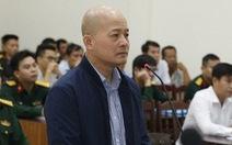 Thanh tra Chính phủ kiến nghị điều tra 4 vụ liên quan Út 'trọc'