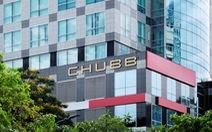 Tập đoàn Chubb nhận giấy phép thành lập công ty kinh doanh Bảo hiểm Nhân thọ tại Myanmar
