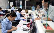 Eximbank 'chi thêm' 88,8 tỉ đồng lãi trả cho bà Chu Thị Bình