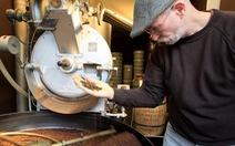 Thụy Sĩ ngưng giải cứu cà phê vì 'không ích gì cho dinh dưỡng'