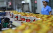 Bia Sài Gòn chiêu mộ 'nữ tướng' mới