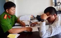 Khánh Hòa tăng cường camera sau vụ học sinh tiểu học bị dâm ô