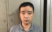 Khởi tố người đàn ông lừa bé gái 11 tuổi vào ngõ vắng để dâm ô