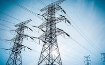 Việt Nam bán 1 tỉ kWh điện thương phẩm cho Campuchia mỗi năm