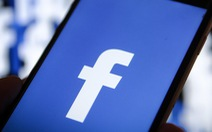 Sử dụng chức năng báo cáo để 'giải cứu' mình trên Facebook