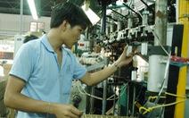 Điện Quang bị truy thu thuế hơn 37 tỉ