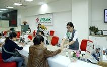 VPBank đáp ứng chuẩn mực Basel II