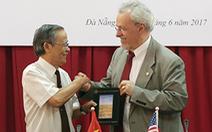 Học các chương trình đại học tiên tiến tại miền Trung