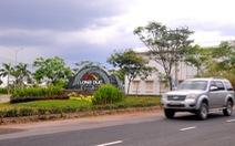 Nghi vấn giá trị hợp đồng chuyển nhượng cổ phần 270ha đất công ở Đồng Nai