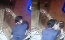 Dân chung cư Galaxy 9 ký đơn tập thể yêu cầu khởi tố Nguyễn Hữu Linh