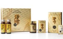 Fucoidan Umi No Shizuku: Món quà thiên nhiên dành cho sức khỏe