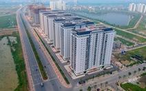 Hà Nội sắp có 'đường thoát' phía nam nối vào cao tốc Cầu Giẽ - Ninh Bình