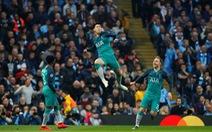 Lịch sử Champions League vẫy gọi Son Heung Min