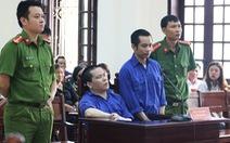 Lãnh 22 năm tù vì làm 'thần dược' chữa ung thư từ bột than