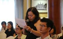 Sở hữu trí tuệ dẫn đầu nhóm nghĩa vụ tạm hoãn trong hiệp định CPTPP