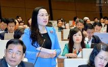Ủy ban Tư pháp muốn 'mổ xẻ' vụ nữ sinh giao gà, vụ Nguyễn Hữu Linh