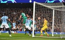 BBC dự đoán: Man City thắng Tottenham 2-0