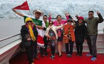 Du lịch Mỹ: Tour mới – Cho khách hàng cũ