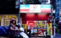 87 cửa hàng tiện lợi Shop&Go về tay Vingroup giá chỉ 1 USD