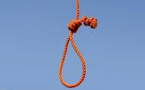 Lương tối thiểu tăng giúp kìm hãm tỉ lệ tự tử ở Mỹ