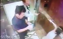 Công an khởi tố ông Nguyễn Hữu Linh, Viện kiểm sát chưa phê chuẩn