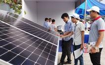 Tiết kiệm hơn 1 tỉ kWh điện hàng năm tại phía Nam