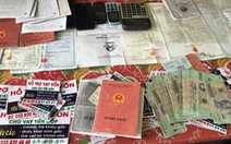 Phát triển công ty tài chính phủ khắp vùng miền 'diệt' tín dụng đen