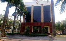 5 cán bộ Thanh tra tỉnh bị tạm giữ để điều tra vụ nhận hối lộ