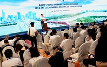 Sự cố tương ớt Chinsu có ảnh hưởng đến kinh doanh 2019 của Masan?