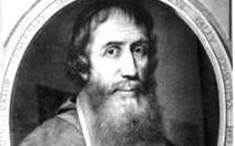 Francesco De Pina - người đầu tiên tạo chữ quốc ngữ