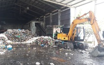Trong 7 năm phát hiện hơn 300 xác thai nhi lẫn trong rác ở Cà Mau