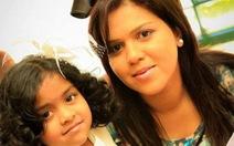 Thảm kịch tại Sri Lanka: Có gia đình chết tới 5 người