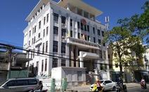 TAND tối cao rút hồ sơ vụ 'Chuyện lạ ở TAND TP Nha Trang'